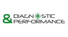 DIAGNOSTIC&PERFORMANCE